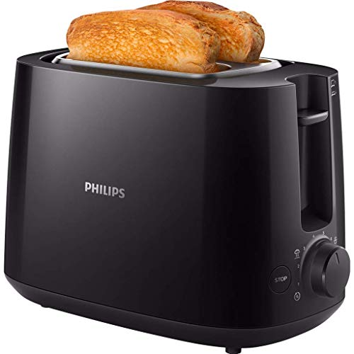 Philips HD2581/90 Toaster