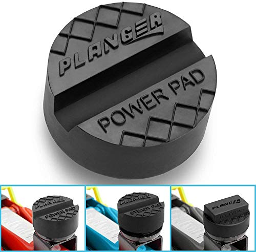 PLANGER® - Power PAD