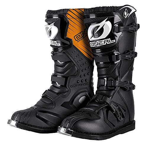 O'Neal Rider Boot MX Stiefel